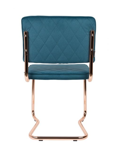 Diamond Stuhl Online Kaufen Designbotschaftcom