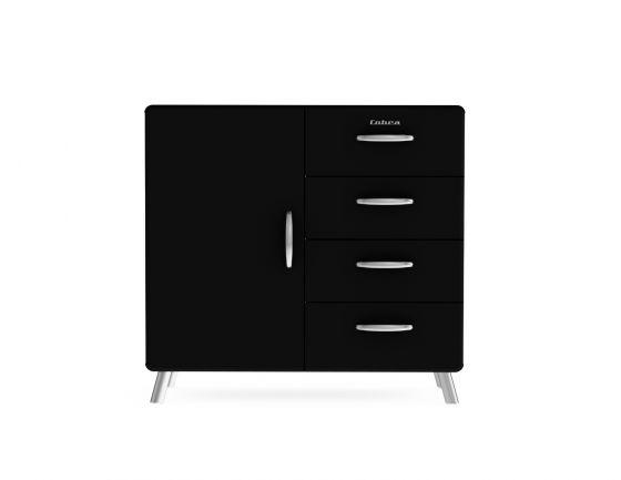 Tenzo Cobra 4935 Kommode Online Kaufen Designbotschaft Com