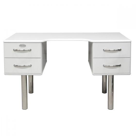 Tenzo Malibu 5253 Schreibtisch Online Kaufen Designbotschaftcom
