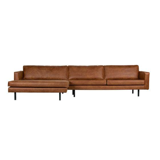 Sofa - Rodeo Recamiere Links