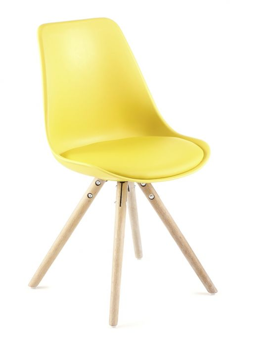 Bergen Stuhl Online Kaufen Designbotschaftcom