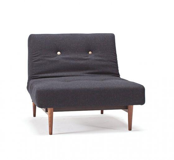 Fiftynine Design Sessel Online Kaufen Designbotschaftcom