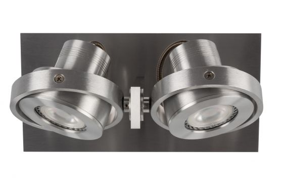 Luci LED Strahler Zuiver online kaufen bei designbotschaft.com
