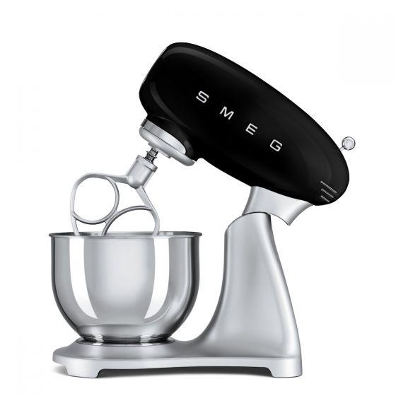 Smeg Kuchenmaschine Online Kaufen Designbotschaft Com