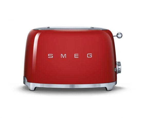 Smeg Kühlschrank Abmessungen : Smeg toaster online kaufen designbotschaft