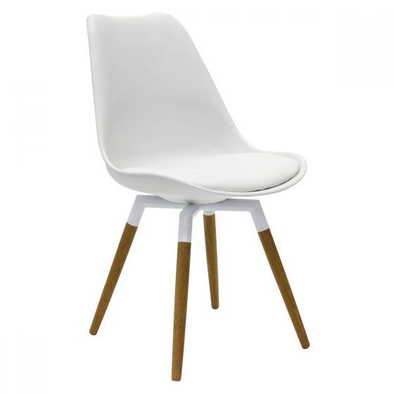 Olbia Retro Style Stuhl Online Kaufen Designbotschaft Com