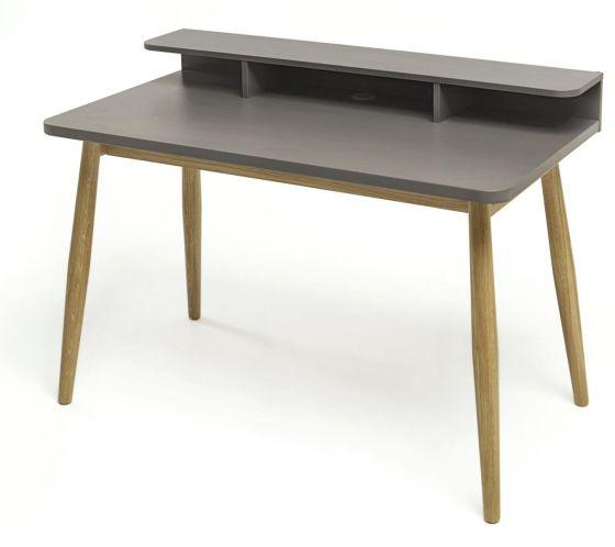 Zug Schreibtisch Online Kaufen Designbotschaft Com