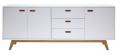 Sideboard 70er Style - Groß - Olbia