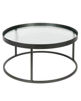 Couchtisch - Boli Round