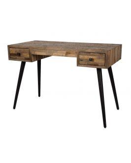 Schreibtisch - Vintage