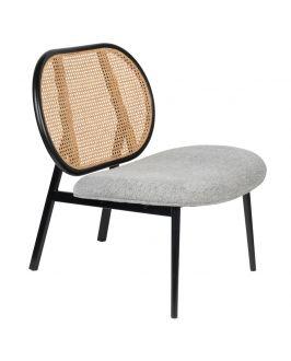 Lounge Chair - Spike