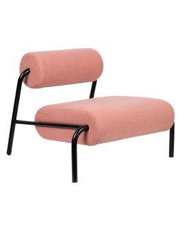 Lounge Chair - Lekima