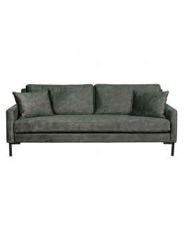 Sofa - Houda 3-Sitzer