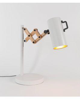 Tischleuchte - Flex