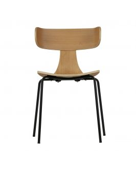 Stuhl - Form