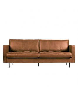Sofa - Rodeo - Classic - 2,5-Sitzer