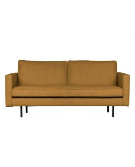 Sofa - Rodeo - Streched - 2,5-Sitzer