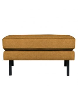 Hocker - Rodeo - Streched