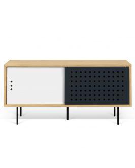 Sideboard - Dann 135 - Dots