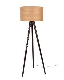 Arabica - Stehlampe