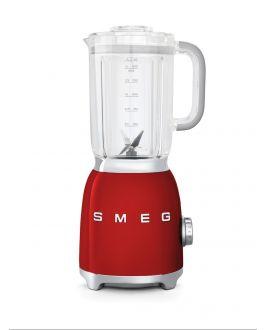 Smeg Mixer BLF01