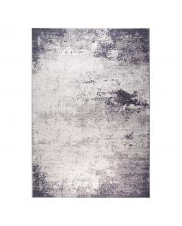 Teppich - Caruso 170x240 cm