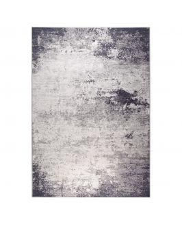 Teppich - Caruso 200x300 cm