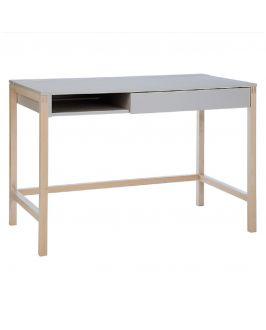 Chur- Schreibtisch