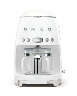 Smeg DCF02 - Filterkaffeemaschine