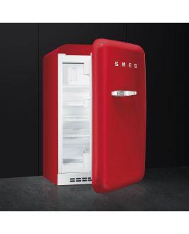 FAB10 - Alle Farben - Standkühlschrank