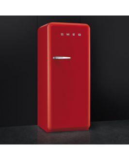 FAB28 A++ - Alle Farben - Standkühlschrank
