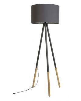 Highland - Stehlampe