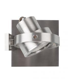 Luci - LED- Strahler