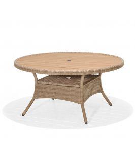 Gartentisch - Coco 160 cm