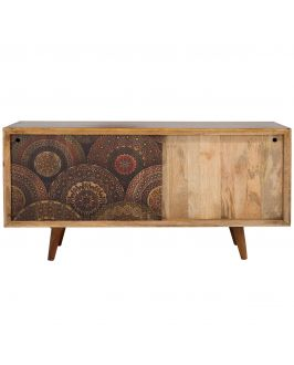 Sideboard - Art