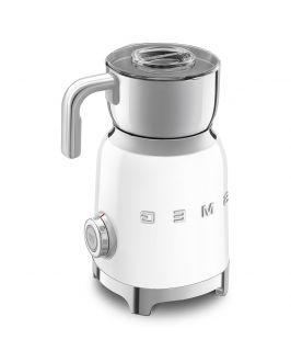 Smeg Milchaufschäumer MFF01