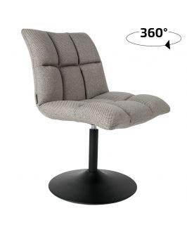 Stuhl - Mini Bar