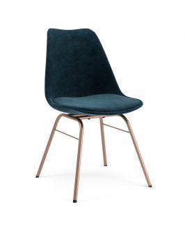 Stuhl - Minimal Deluxe