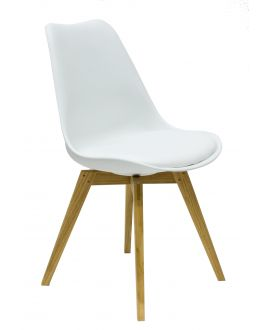 Olbia - Stuhl ( 1 Stck. )