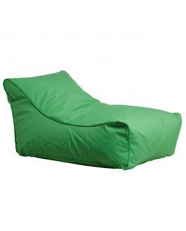 Outdoor Sitzsack Liege - Chill