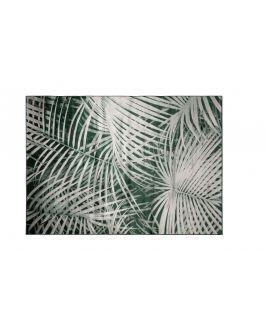 Teppich - Palm - 170x240 cm