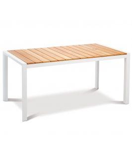 Gartentisch - Paros 160x90cm