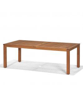 Gartentisch - Pina 225x100 cm