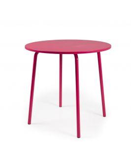 Tisch - Pop Up