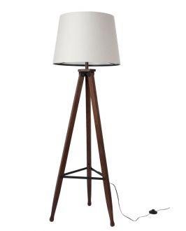 Rif - Stehlampe