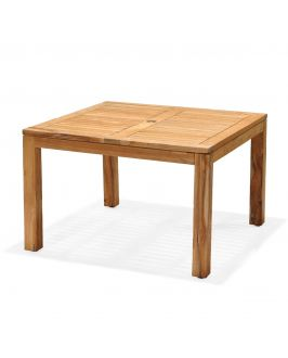 Gartentisch - Luna 105x105 cm
