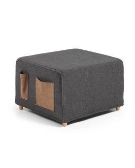 Schlafwürfel - Cube 2.0