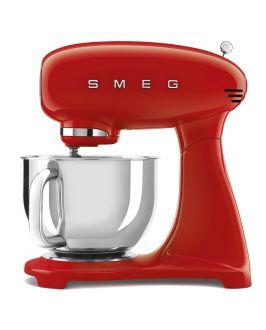 Smeg Küchenmaschine SMF03