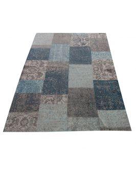 Outdoor Teppich Kuba 290x200 cm