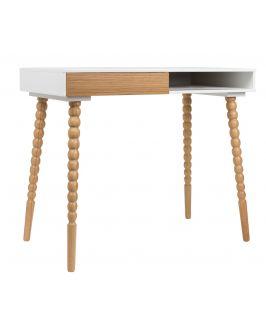 Twisted - Schreibtisch